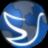 斯沃数控仿真系统软件