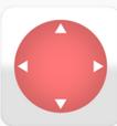厉害的遥控器app1.3.9安卓最新版