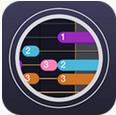 爱玩吉他appV7.1 安卓最新版