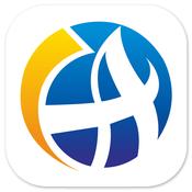 乔安云监控app苹果版V5.11 官方ios版