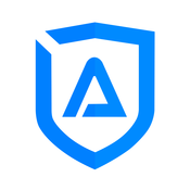 净网大师ios客户端(ADSafe)