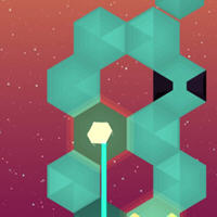 星火波浪完整最新版v0.9.5.4 安卓版