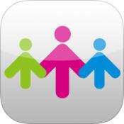 乐心健康(健康状况监测)v1.9 苹果版