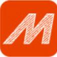 漫步时光APP(乐心健康mambo)v1.0 苹果版