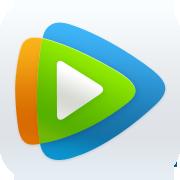 腾讯视频vip最新版9.9.9.9999