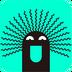 Gofun出行app安卓手机版