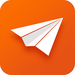 腾讯动漫appV6.2.7 安卓手机版