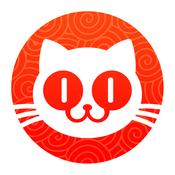 猫眼电影抢票安卓手机版