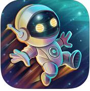 疯狂的航天日中文版v1.0安卓版