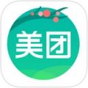 美团快驴进货appv1.0.0 官方安卓版