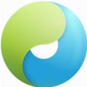 ios9.2.1完美越狱工具v1.0官方正式版