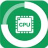 CPU Monitor手机版2.7.0安卓最新版