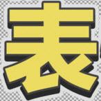 Moo GIF安卓版1.0 官方版