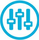 应用权限管理器app4.1安卓最新版