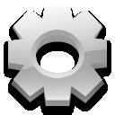 夹具设计系列-削边销尺寸参考计算工具V1.0绿色中文版