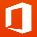 Microsoft office 2013免费完整版