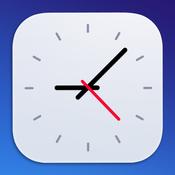 FocusList时间规划app