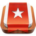 Wunderlist mac版