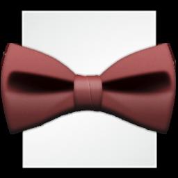 多功能文字编辑器(BowPad)
