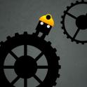 齿轮求生免谷歌完美版1.1.2 最新版