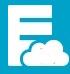 E码验证码平台