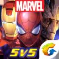 超级战场体验服客户端V1.0.2.68 安卓版