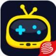 网易电视游戏助手app1.1.1安卓最新版