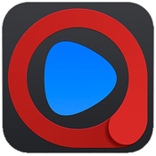 最新版快播v1.0增强版