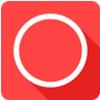简洁番茄钟app3.7安卓最新版