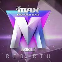 DJMAX重生DJMAX Rebirth内购修改版