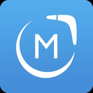 MobileGo手机版