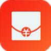 华为红包助手app1.0.0安卓最新版