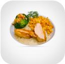 法国美食app