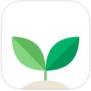 Will(重新定义亲密社交)v5.3.3 官方iOS版
