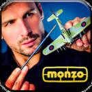 模型世界(MONZO)中文内购修改版3.3.2 安卓版
