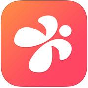 彩视苹果版v5.19.1 官方最新版