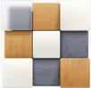 锤子桌面720p版app
