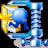 爱普生8593打印机驱动v7.8.13SC 官方免费版