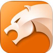 猎豹浏览器iPhone版