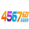 4567高清视界手机版