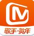 2016湖南卫视华人春晚直播