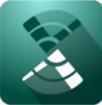 wifi扫描大师app