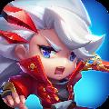 ios暴走骑士团最新版V1.0.0苹果版