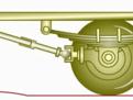 传动轴校核计算程序V1.0绿色版