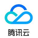 腾讯云cosv3.0 官方最新版
