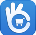 金山手机助手苹果手机版1.0.0iphone最新版