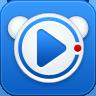 百度视频vip最新版appv8.12.18