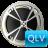 qlv格式转换成mp4转换器