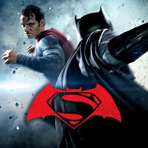 ios蝙蝠侠大战超人谁会赢手游破解版