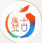 ios9.1越狱工具1.3.0官方最新版